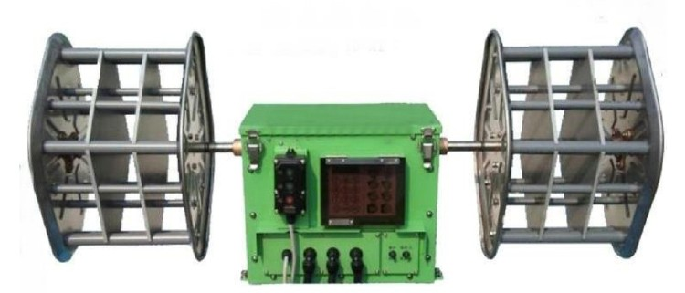 Reel for Towa Hamade jigging machine,Towa Hamade fishing mac