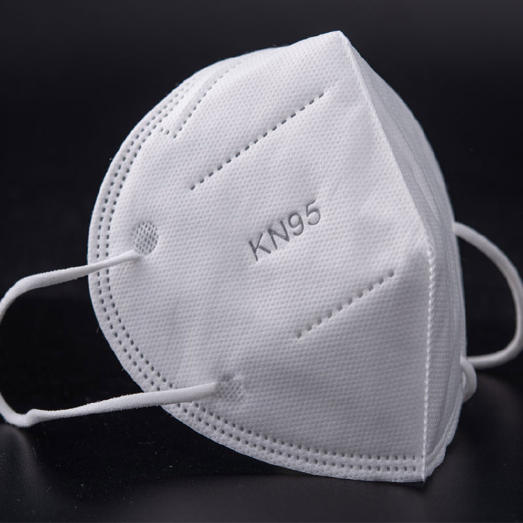 Breathing Protective KN95 Face masks