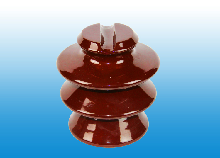 Pin Type Insulator ST-20/J