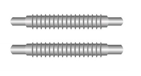 Composite Suspension Insulators/Insulator