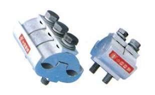 JBL aluminum specific form parallel-groove clamp (Hangzhou T