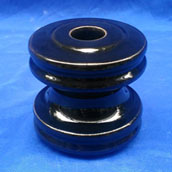 Spool Insulator ANSI 53-3
