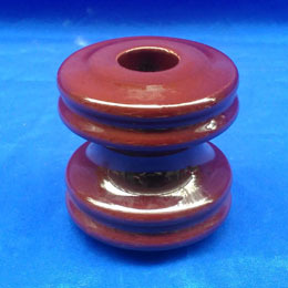 Spool Insulator EX-3