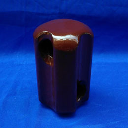 Guy Strain Type Insulator J-45