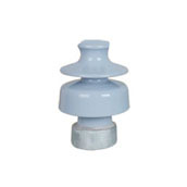 Pin Post Insulator 56/57-1