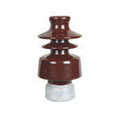 Pin Post Insulator 56/57-2