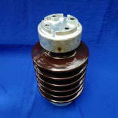 Station Post Insulator C4-150