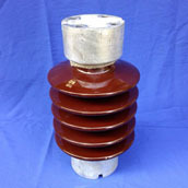 Station Post Insulator C6-125