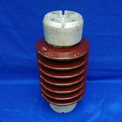 Station Post Insulator C6-170