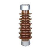 Station Post Insulator ZSW-35/8