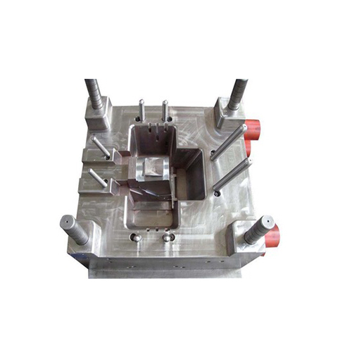 best quality die casting mold