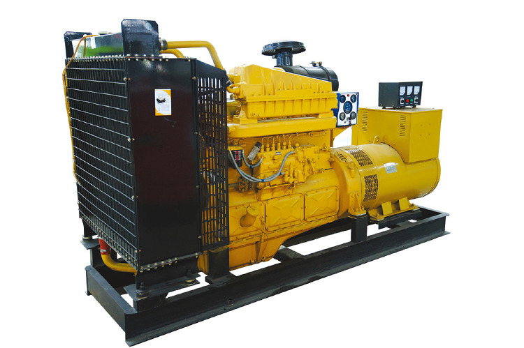 Twone Motor Professional Generator Manufacturers
