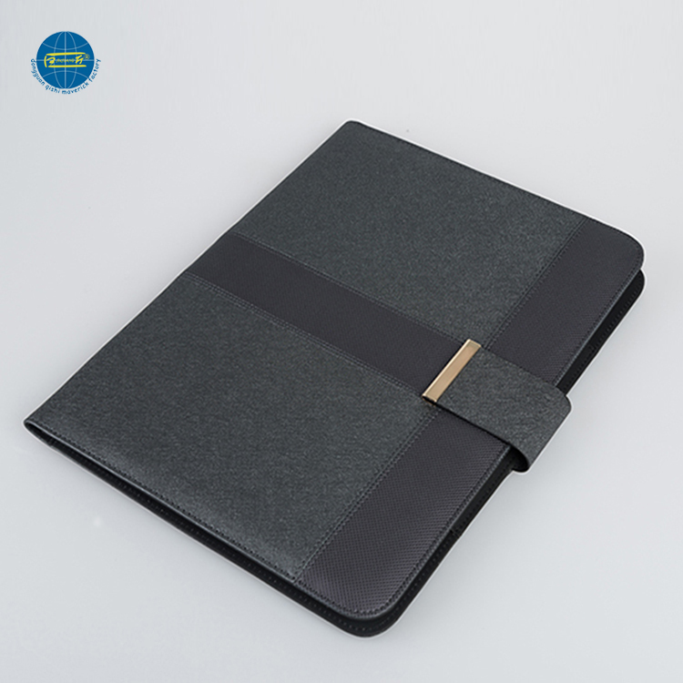Power Bank Tablet Portfolio