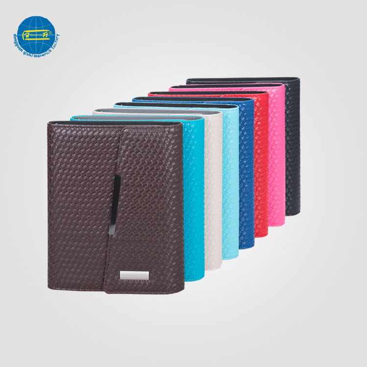 Power Bank Notebook    MK-015W
