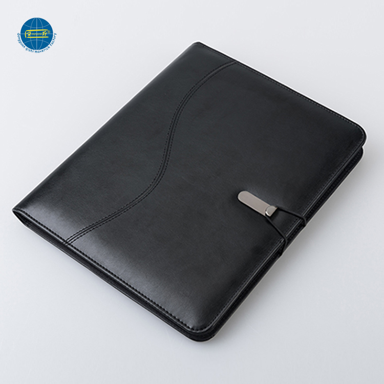 Power Bank Tablet Portfolio     MK-020