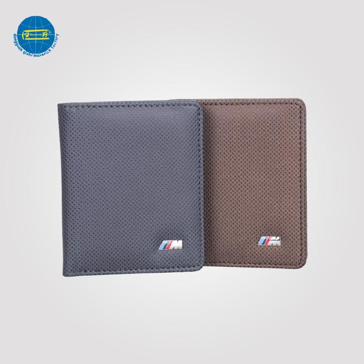 card wallet mk
