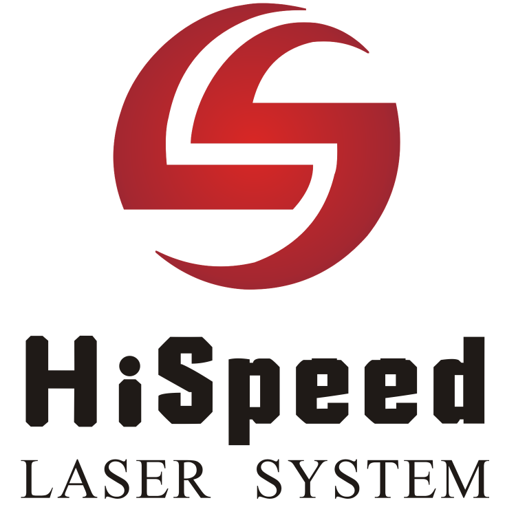Hispeed Laser Marking Machine