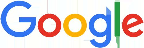 谷歌Google中国核心合作伙伴