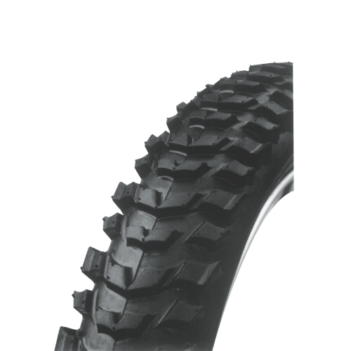 Bicycle tire TD-2006