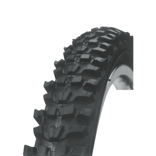 Bicycle tire TD-2011