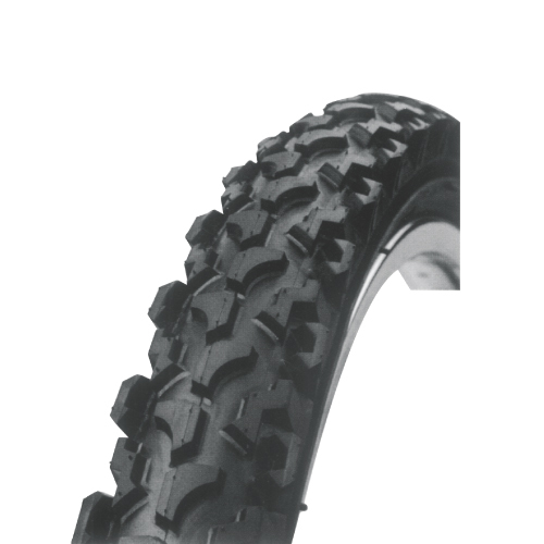 Bicycle tire TD-2012