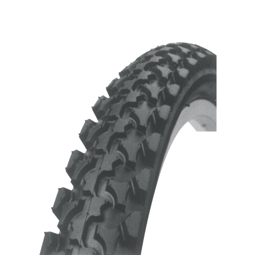 Bicycle tire TD-2018