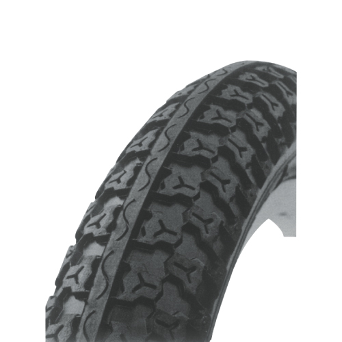 Bicycle tire TD-2024