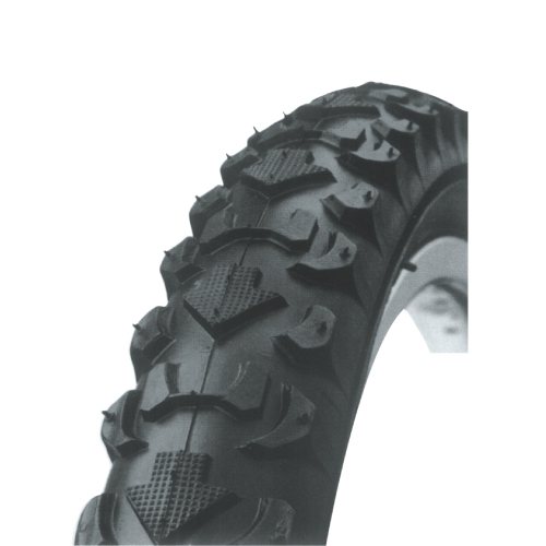 Bicycle tire TD-2026