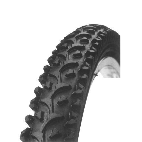 Bicycle tire TD-2030