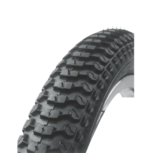 Bicycle tire TD-2041