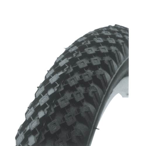 Bicycle tire TD-2059