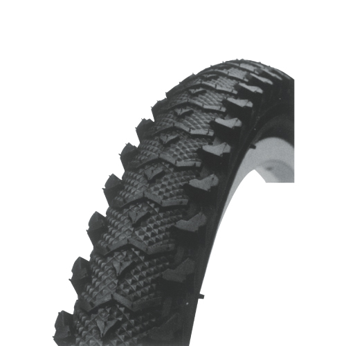 Bicycle tire TD-2088