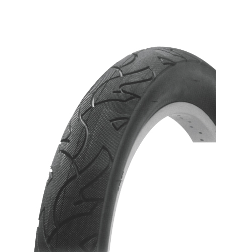 Bicycle tire TD-0402
