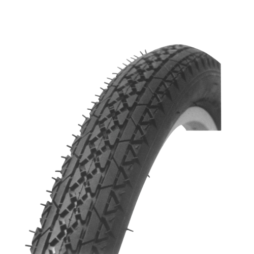 Bicycle tire TD-0503