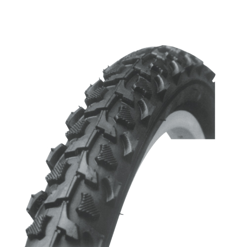 Bicycle tire TD-0505