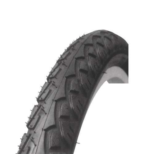 Bicycle tire TD-0506