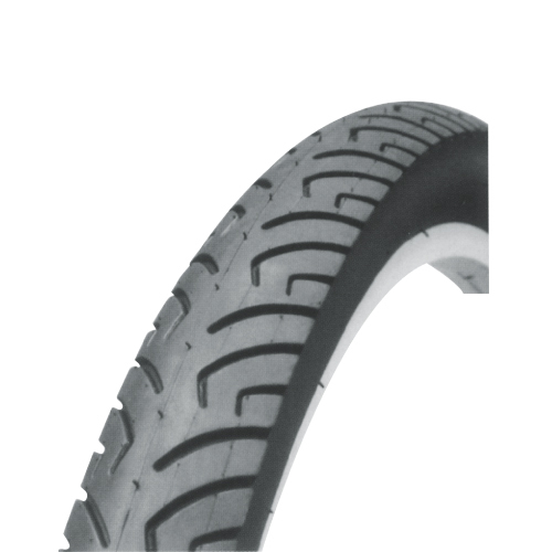 Bicycle tire TD-0508
