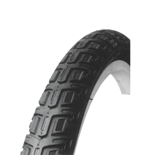 Bicycle tire TD-0605
