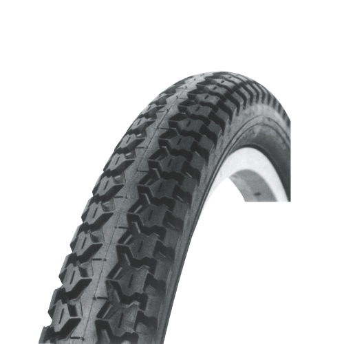 Bicycle tire TD-2208