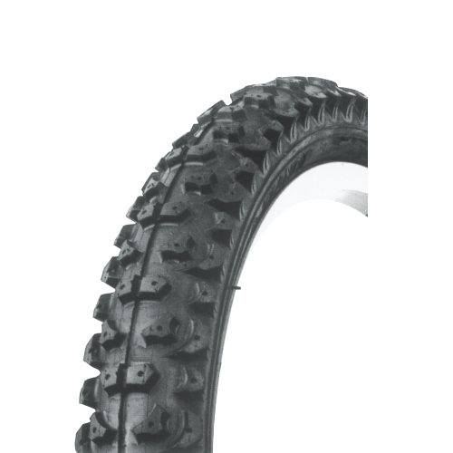 Bicycle tire TD-2305