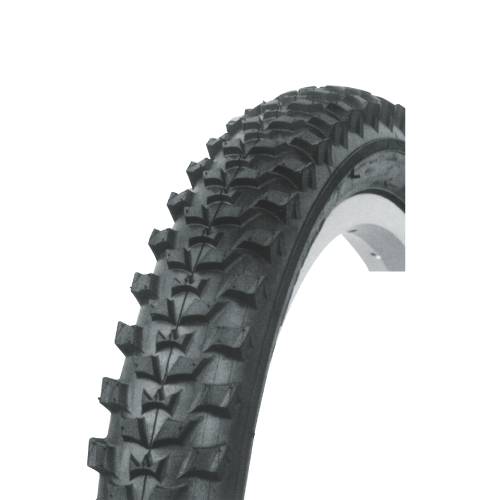 Bicycle tire TD-2308
