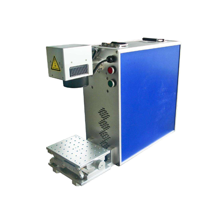 30w Co2 Laser Engraving Machine Stand Model Stand Model