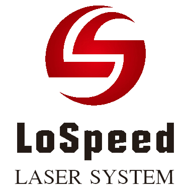 Dongguan Lospeed Laser Technology Co.,Ltd.