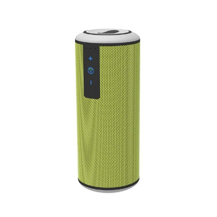 geei wireless marsboy altoparlante Bluetooth Speaker Sport e