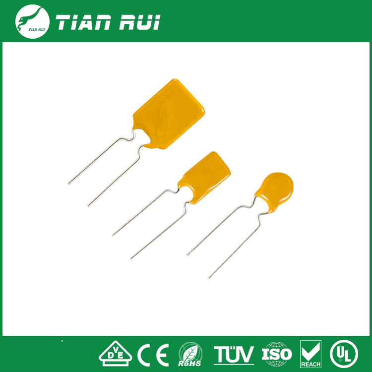 30V resettable fuse
