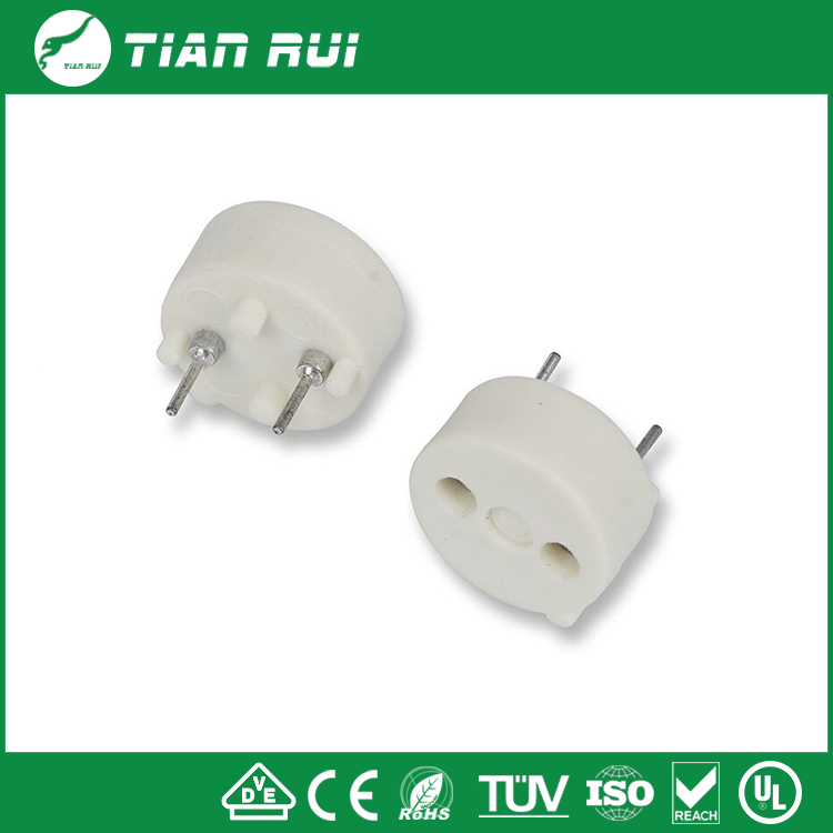 560.W miniature fuse holder