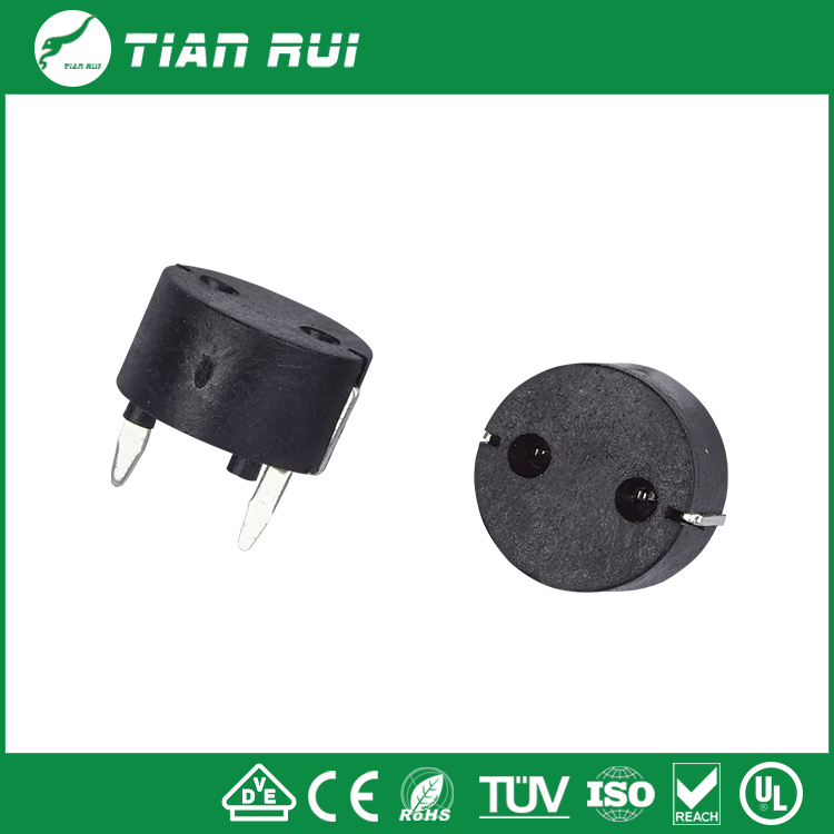 560-B miniature fuse holder