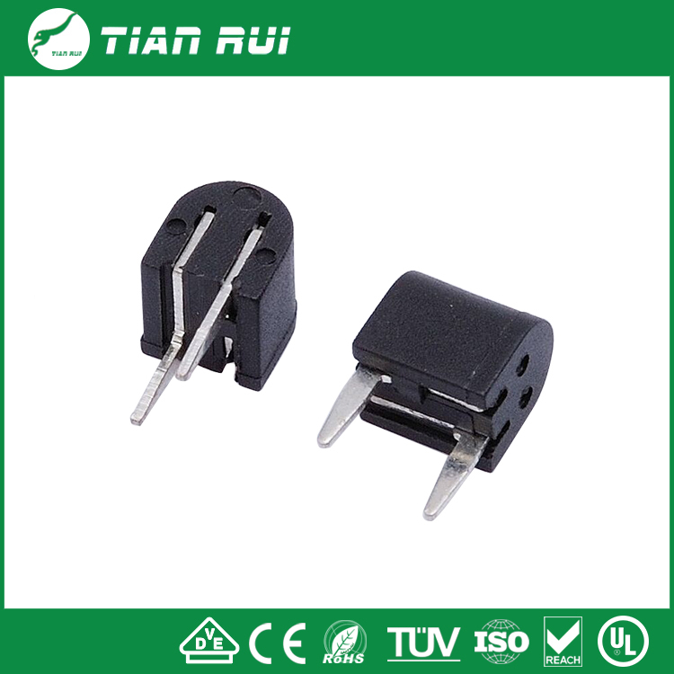 557 miniature fuse holder
