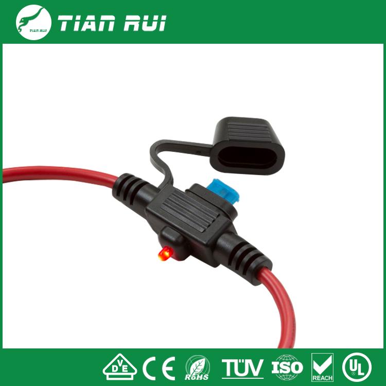 atn-in-05b car fuse box