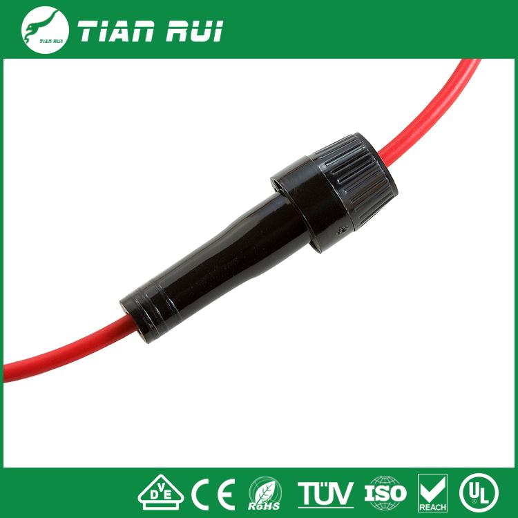 Swell 630 In 02B Inline Fuse Holder Wiring Digital Resources Dylitashwinbiharinl